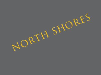 North Shores